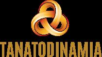 Tanatodinamia